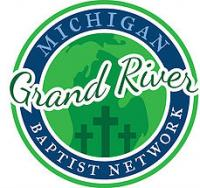 Grand River Michigan Baptist Network