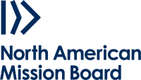 North American Mission Board of the Southern Baptists